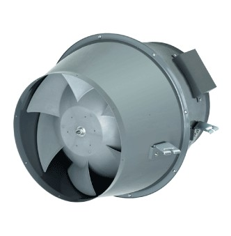harga Exhaust fan ventilating fan axial tabung industrial kdk k35dsm2 35dsm Tokopedia.com