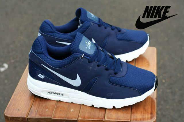harga Sepatu murah terbaru best seller nike air max zero casual pria Tokopedia.com