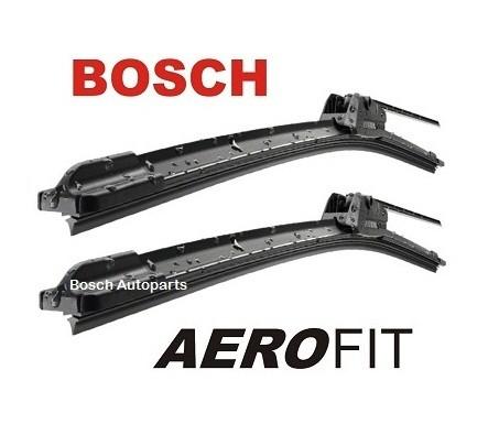harga Wiper suzuki swift / new swift - bosch aerofit 26/14 Tokopedia.com