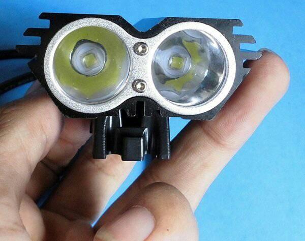 harga Cree owl led owl t6 lampu sorot vixion nvl nva byson xabre r25 r15 Tokopedia.com