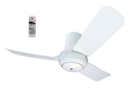 harga Kipas angin baling2 plafon / ceiling baby fan remote deluxe kdk s44xu Tokopedia.com