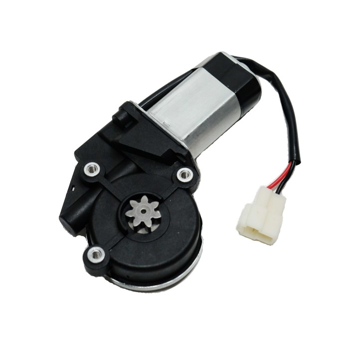 harga Sa - motor power window kijang lh Tokopedia.com