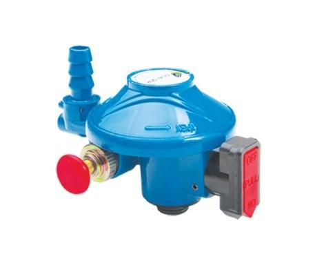 Info Tabung Blue Gas Hargano.com