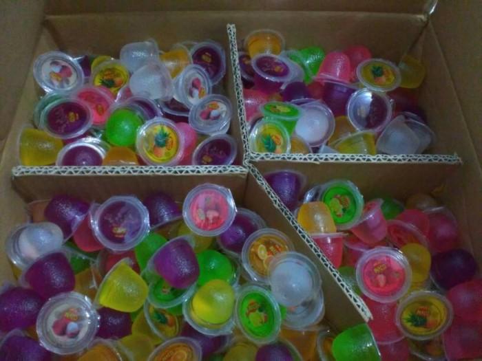 harga Inaco jelly (dus) Tokopedia.com