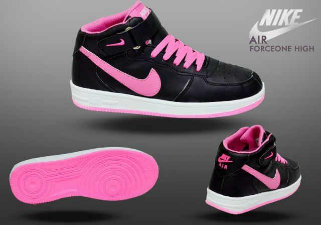 Info Sepatu Nike Airforce One Hargano.com