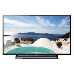 Sony led digital tv2 usb movie full hd kdl- 40r350c new design .