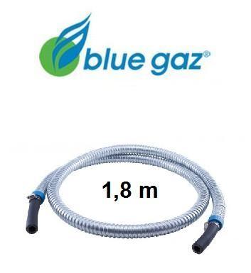 harga Selang Gas Blue Gaz Tokopedia.com