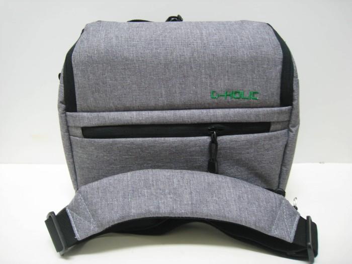 harga Gholic Digital Case - Tas Projector Dan Camera - G Blanja.com