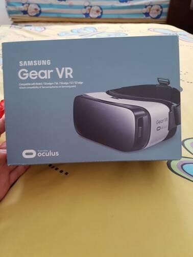 harga Di jual samsung gear vr oculus original Tokopedia.com