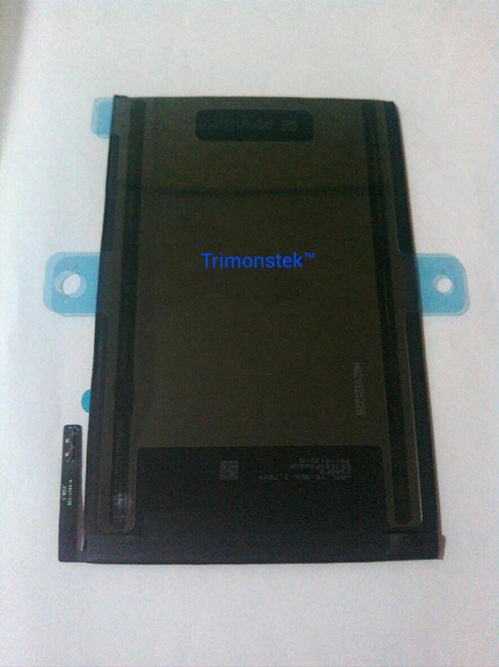 harga Baterai / batere apple ipad mini 1 / 2 original 100% Tokopedia.com