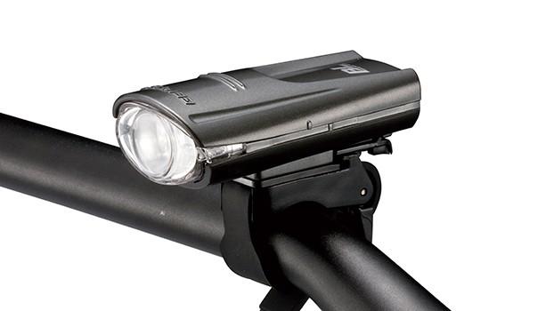 harga Led bike light / senter sepeda gentos bl-350mg Tokopedia.com