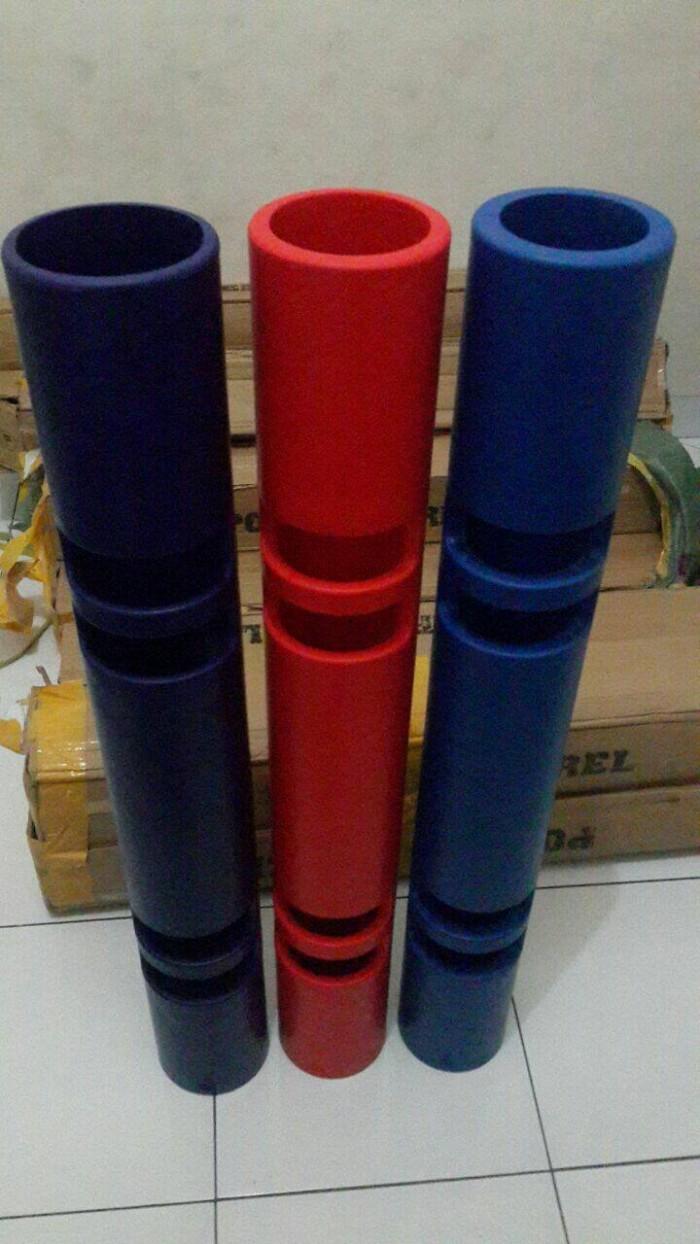 Jual Paket Vipr Loaded Movement Training Full Set 8kg 4kg 6kg 10kg 12kg