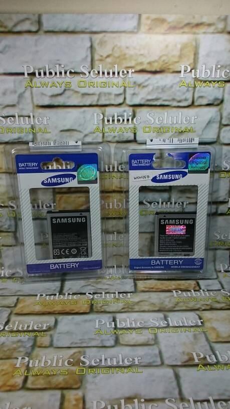 harga Batre, baterry, baterai samsung galaxy wonder gt-i8150 original 100 % Tokopedia.com