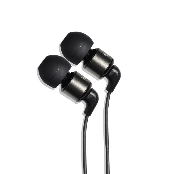 Basic In Ear Earphone IE-81 HD