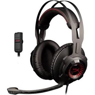 harga Headset pro gaming kingston hyperx revolver Tokopedia.com