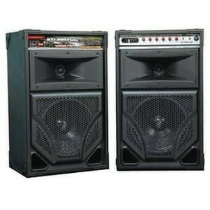 harga Speaker aktif roadmaster kd pro 12 usb Tokopedia.com