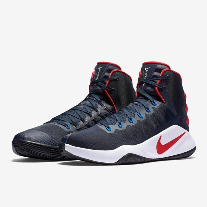 ed4630caa6b Jual Sepatu Basket Nike Hyperdunk 2016 USA Original 844359-446 ...