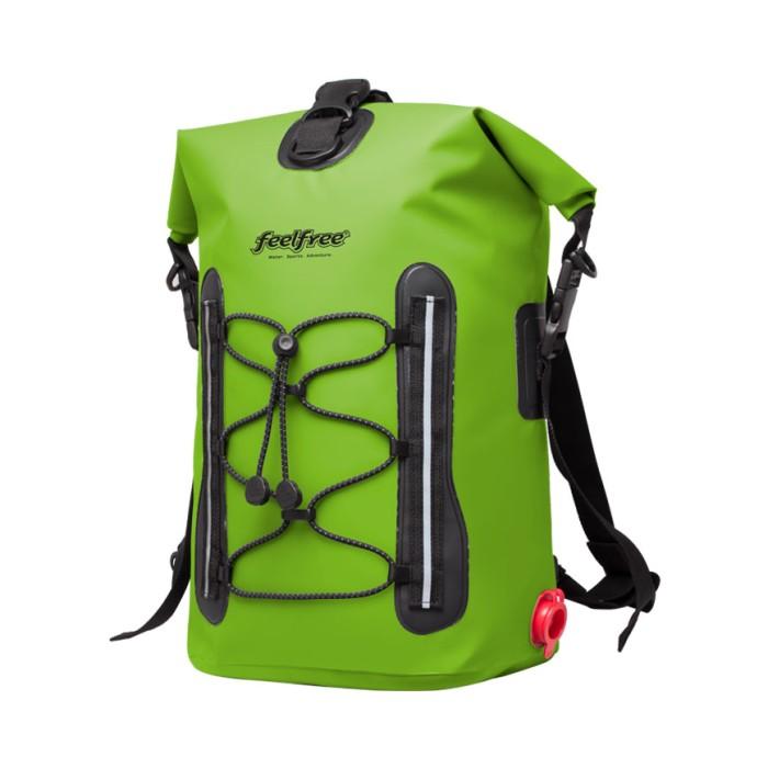 harga Feelfree go pack 30 liter dry bag tas ransel anti air Tokopedia.com