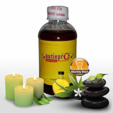 harga Autiepro probiotik untuk anak autis (nutrisi probiotik sari buah) Tokopedia.com