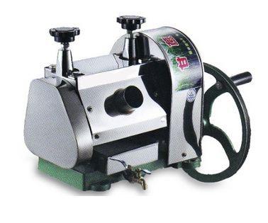 harga Scp-160 mesin pemeras tebu mesin penggiling tebu mesin giling tebu Tokopedia.com