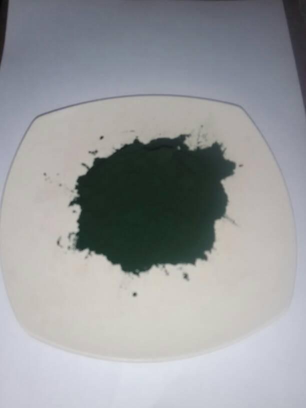 harga Masker spirulina termurah, powder spirulina Tokopedia.com