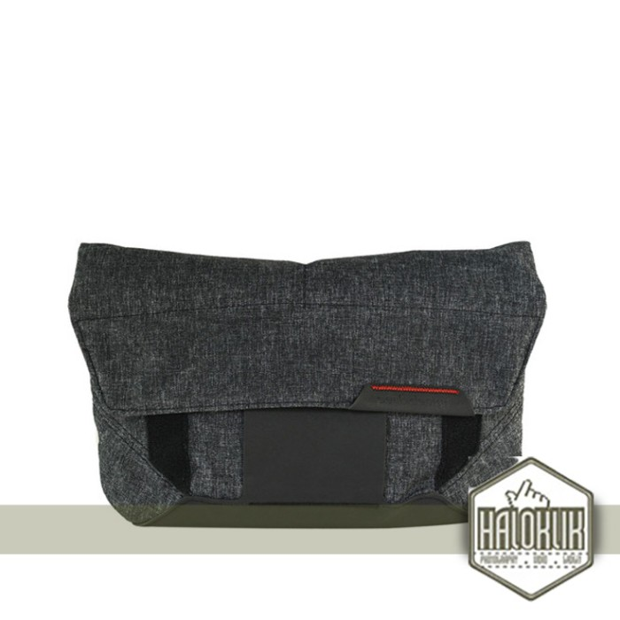 harga Peak design field pouch - ash grey Tokopedia.com