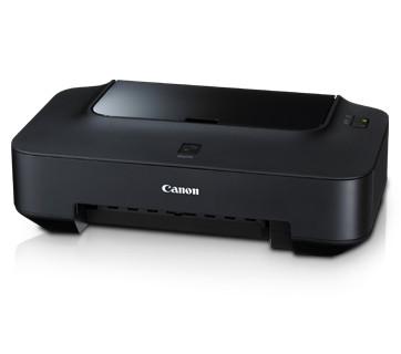 harga Canon pixma ip 2770 inkjet printer Tokopedia.com