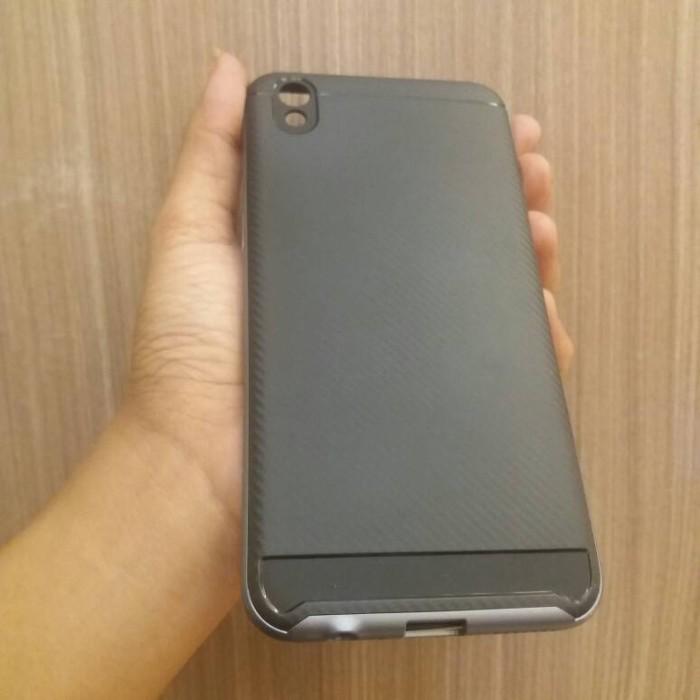 check out 018a1 19c61 Jual Case Ipaky Oppo F1 Plus Ipaky Case Oppo F1+ - Kota Semarang - matahari  aksesoris | Tokopedia