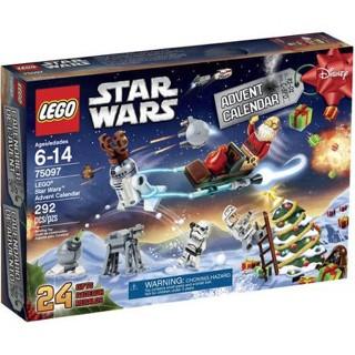 harga 75097 lego star wars advent calendar Tokopedia.com