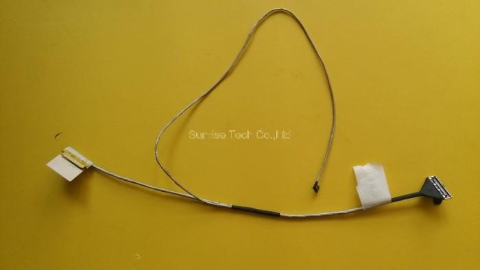 harga Cable flexible lenovo ideapad g40-30 g40-45 g40-70 / gdc02001m600 Tokopedia.com