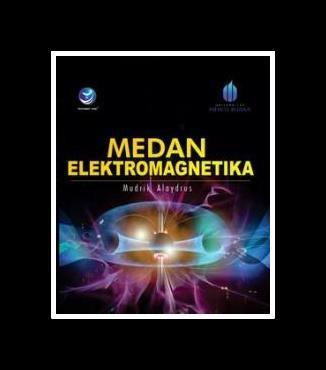 harga Medan elektromagnetika Tokopedia.com