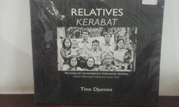 harga Relatives - kerabat Tokopedia.com