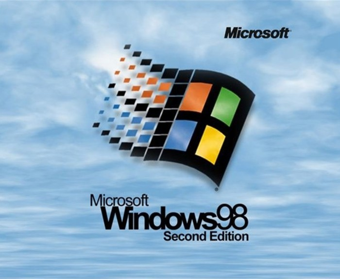 harga Microsoft windows 98 Tokopedia.com