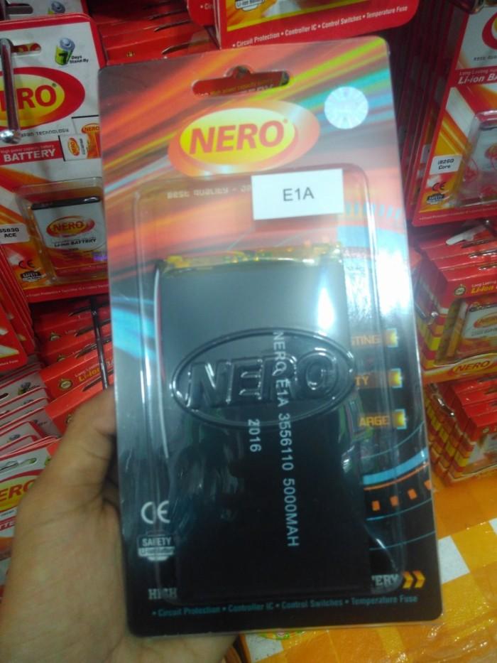 harga Battery / baterai / batere tablet advan e1a merk nero 5000mah Tokopedia.com