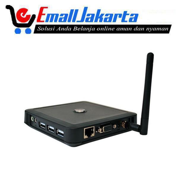 harga Thin client wifi box Tokopedia.com