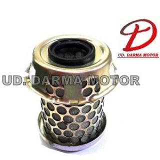 Filter PS125 Canter Mitsubishi Colt Diesel Truk