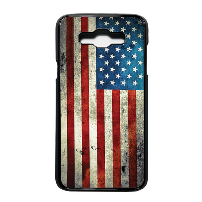 harga Case casing samsung galaxy j7 case motif bendera amerika Tokopedia.com