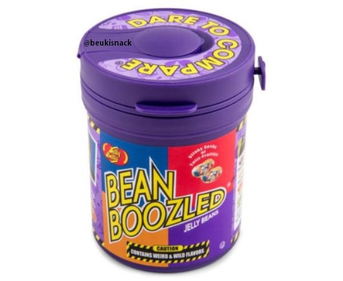 harga Bean boozled dispenser Tokopedia.com