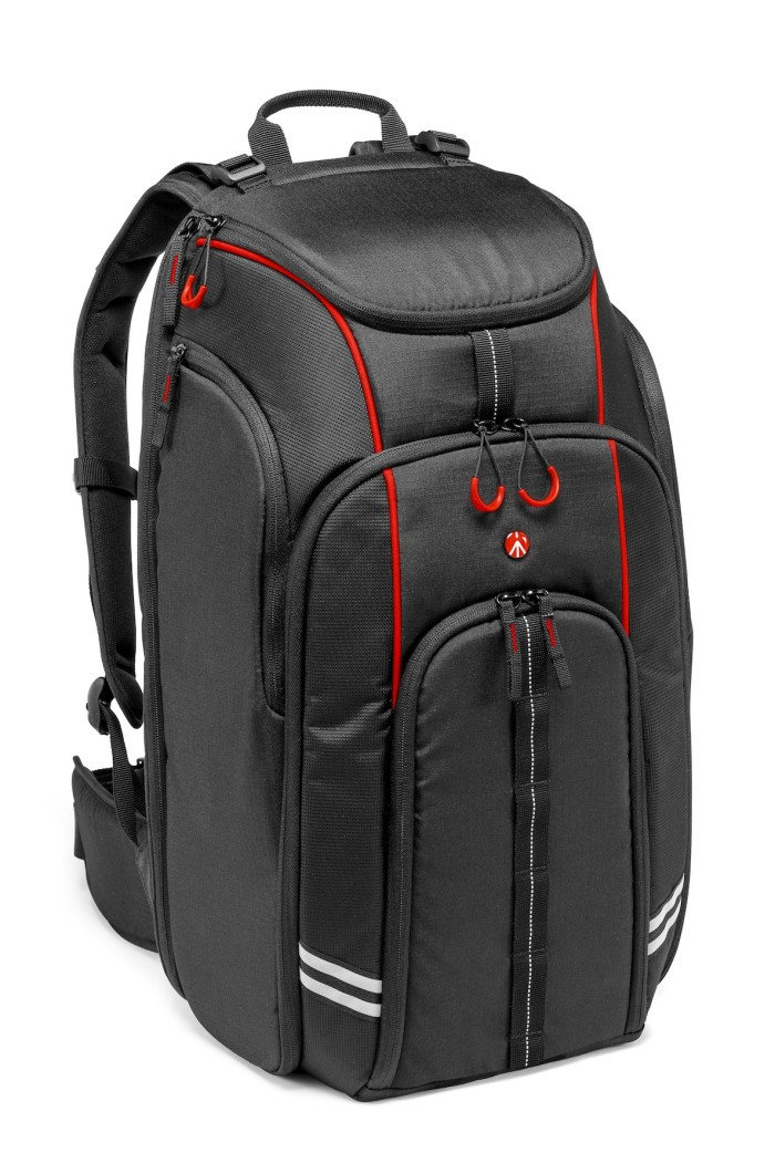 harga Tas kamera manfrotto mb bp-d1 drone backpack for dji phantom Tokopedia.com