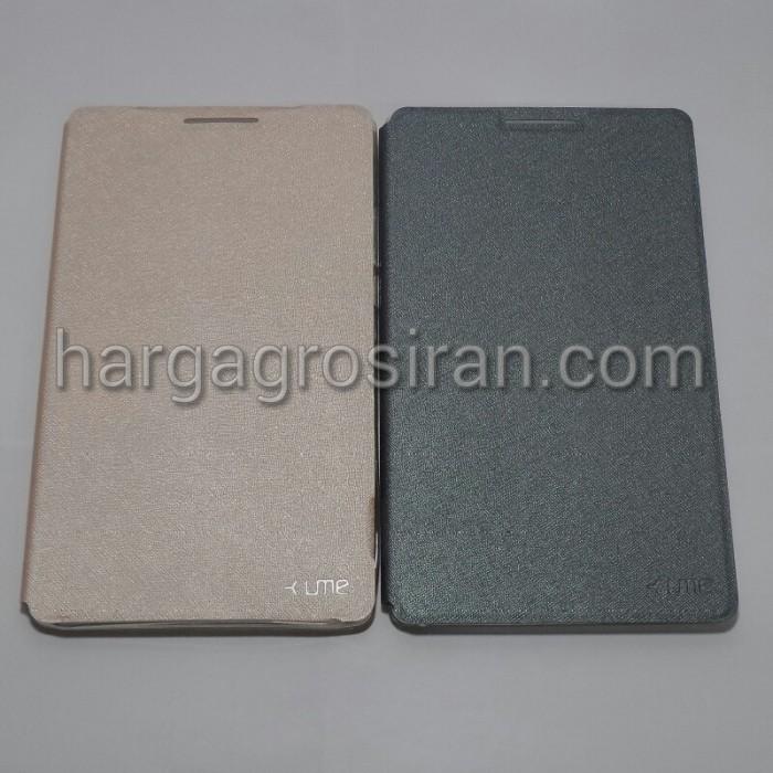 harga Sarung ume lenovo tab 2 a8 50 / a8-50 - original ume classic tablet Tokopedia.com