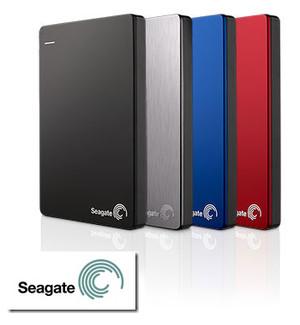 harga Seagate backup plus slim 1tb/ hdd-hd-hardisk-harddisk ext 2.5  usb 3.0 Tokopedia.com