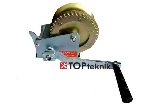harga Hand winch 1200lbs / boat winch / katrol sellery Tokopedia.com
