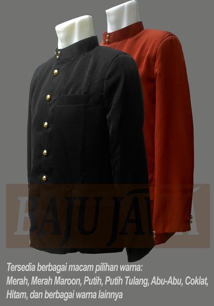 harga Baju basofi aneka warna Tokopedia.com