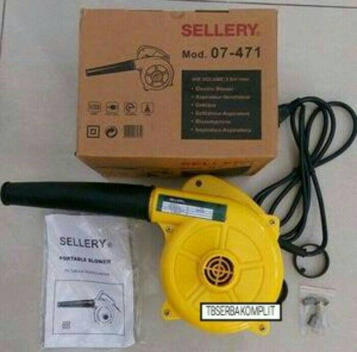 harga Hand blower sellery blower portable pet dryer pengering bulu hewan Tokopedia.com