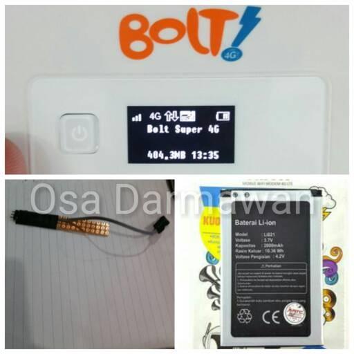Jual Paket Dummy / Fake / Batrei / baterai + Batre Orion movimax mv1 - Kota  Bekasi - omeganet   Tokopedia