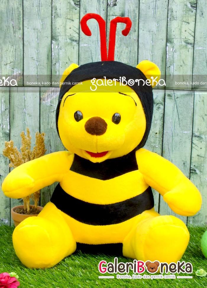 Jual boneka lebah cantik Harga MURAH   Beli Dari Toko Online ... 3491d2fff1