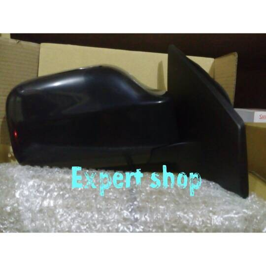 harga Kaca spion panther kapsul touring manual per pcs Tokopedia.com