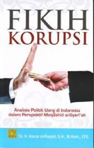 Fikih Korupsi