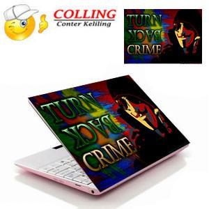 harga Trun back / cover / stiker laptop 11 12 14 15 inch / garskin laptop Tokopedia.com