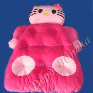 harga Matras anak hello kitty ping Tokopedia.com